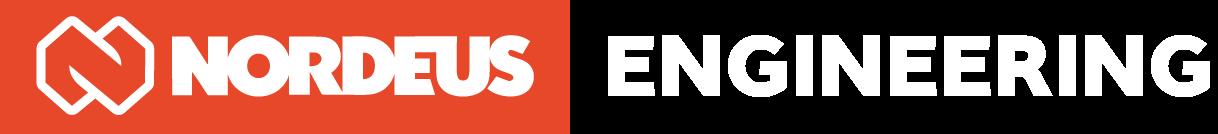 psql – Exit on First Error