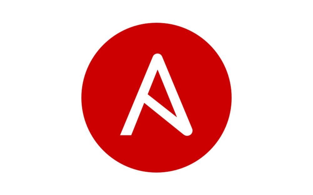 Ansible Check Mode Tips